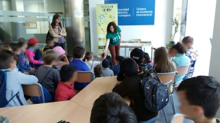01_CEIP_San Isidro_35 alumnos_3Primaria_2
