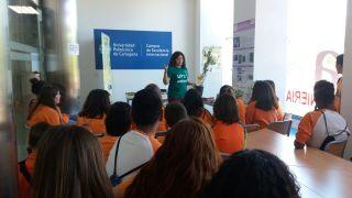 04_Colegio San Agustin_1ESO