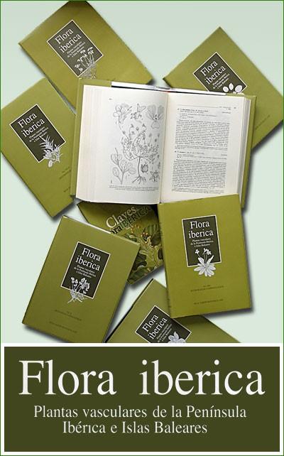 Libro flora iberica 01