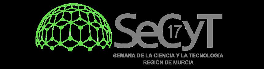 La jara de Cartagena estará presente enSECYT17